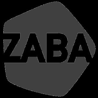 Zaba Logo